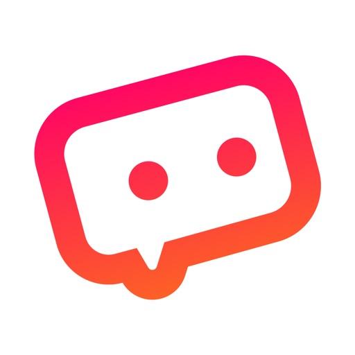 Fachat-Videochat with Stranger