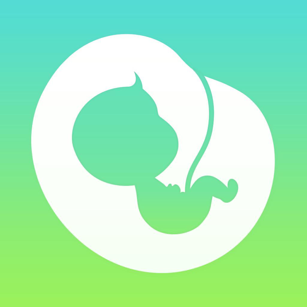 孕期伴侣-一站式怀孕育儿交流管理工具