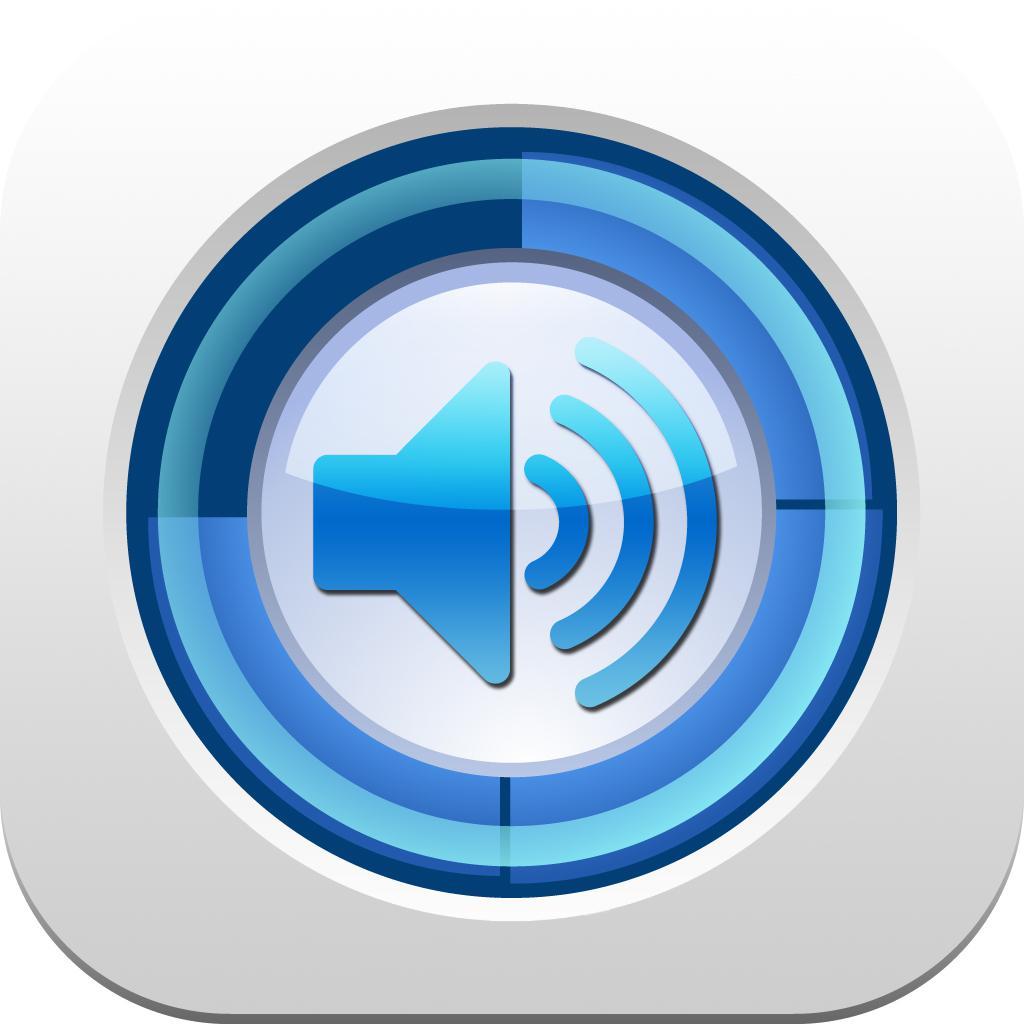 Kostenlose Klingeltöne für das iPhone - Entwurf und Klingelton herunterladen App