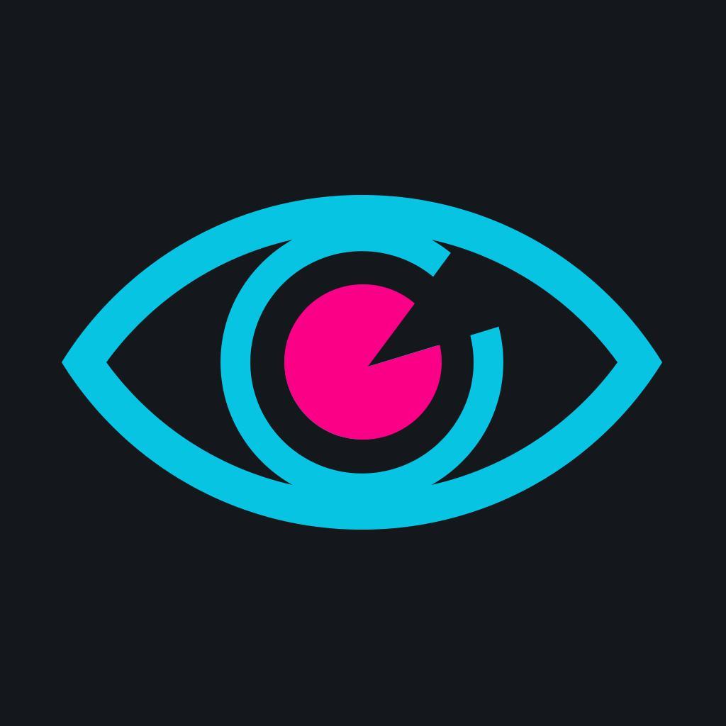 Blockers Spy for Instagram