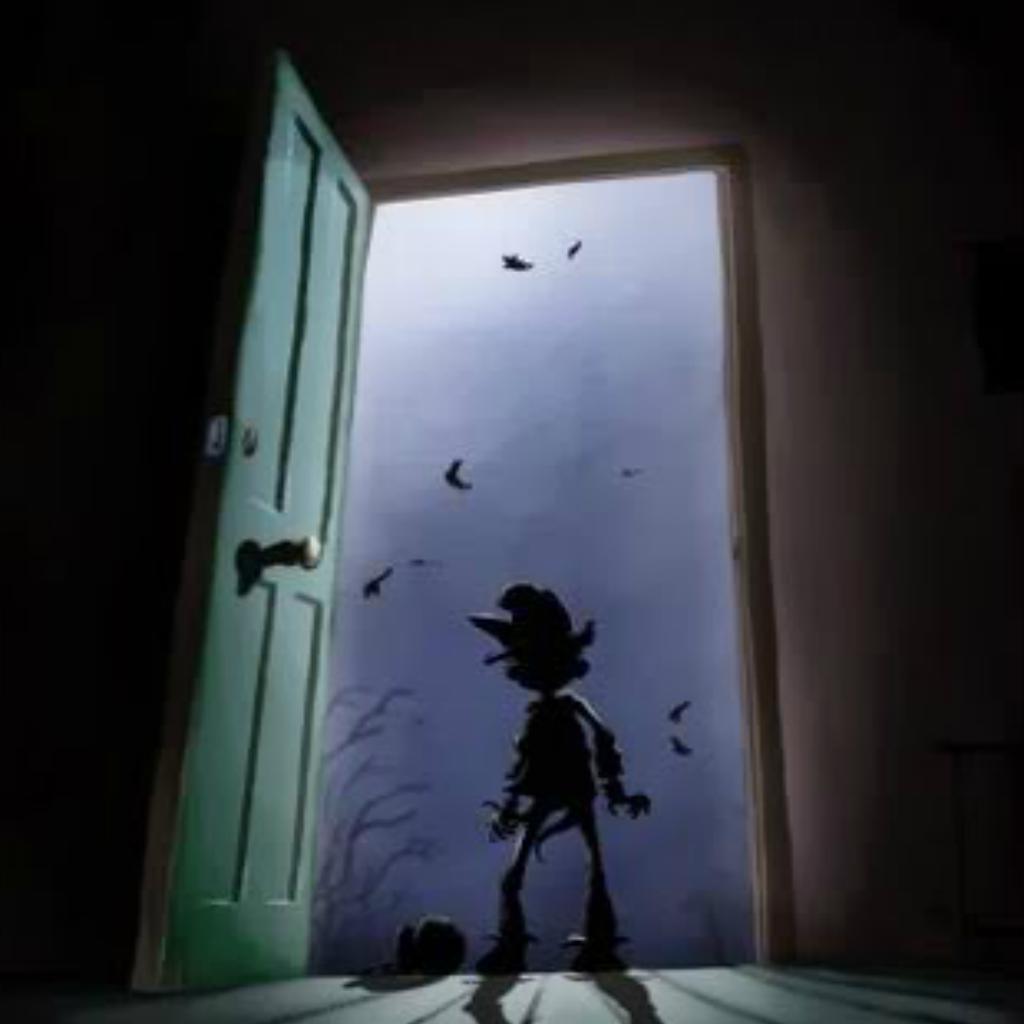 逃出被上鎖的房間-史上最坑爹的密室解謎益智遊戲