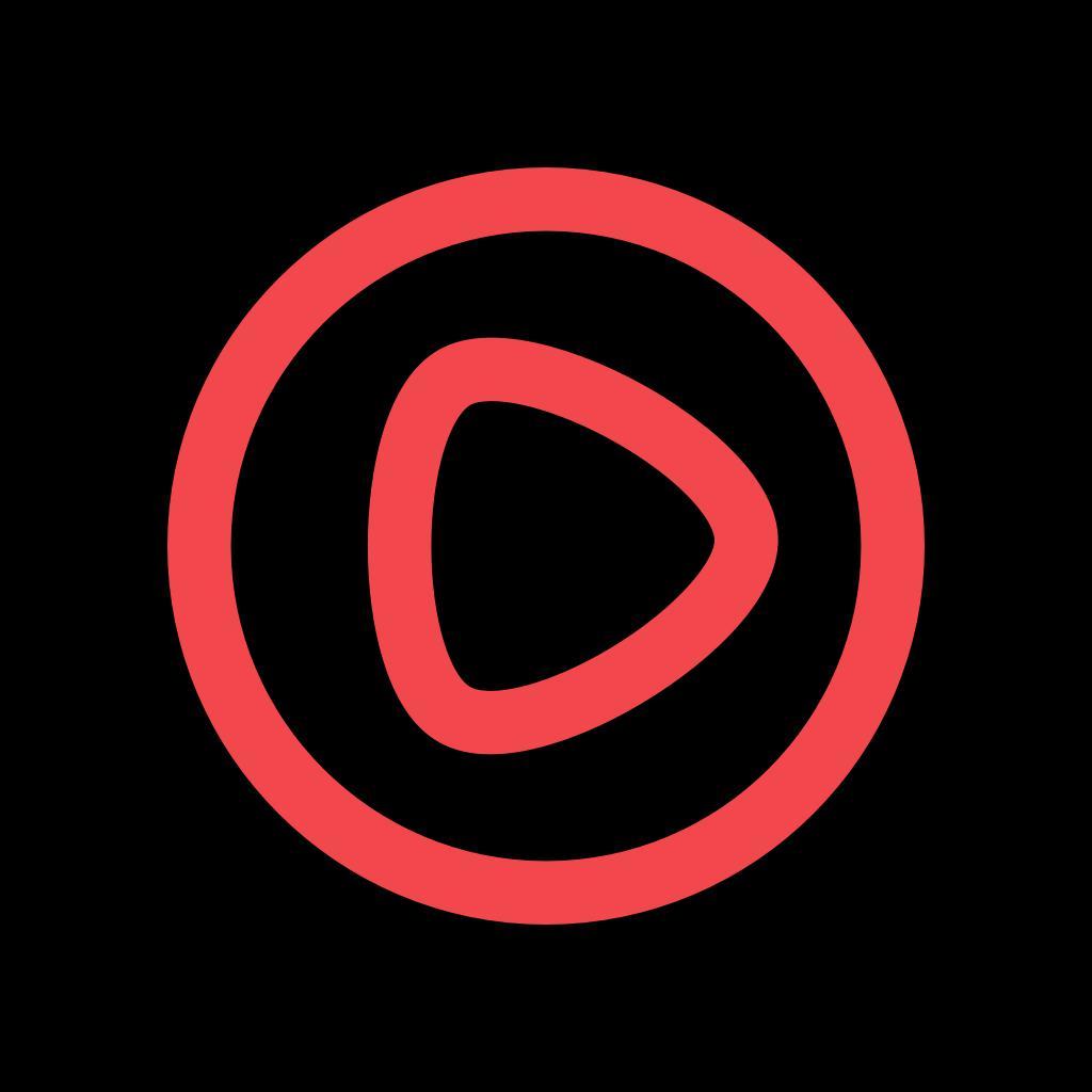 茄子视频 - 丝瓜视频&极速高清电影播放器