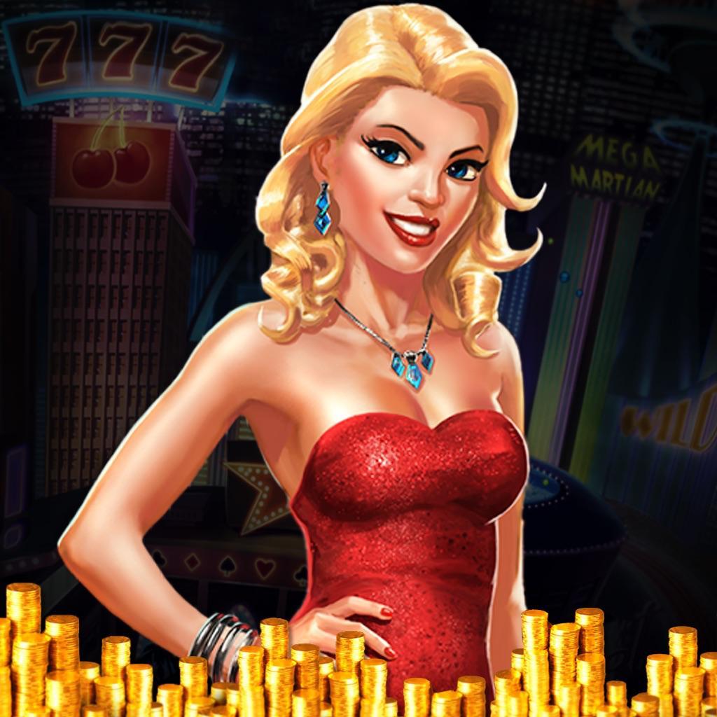 真正的彩票賭博 好玩的免費遊戲成癮 最好的賭場遊戲成人