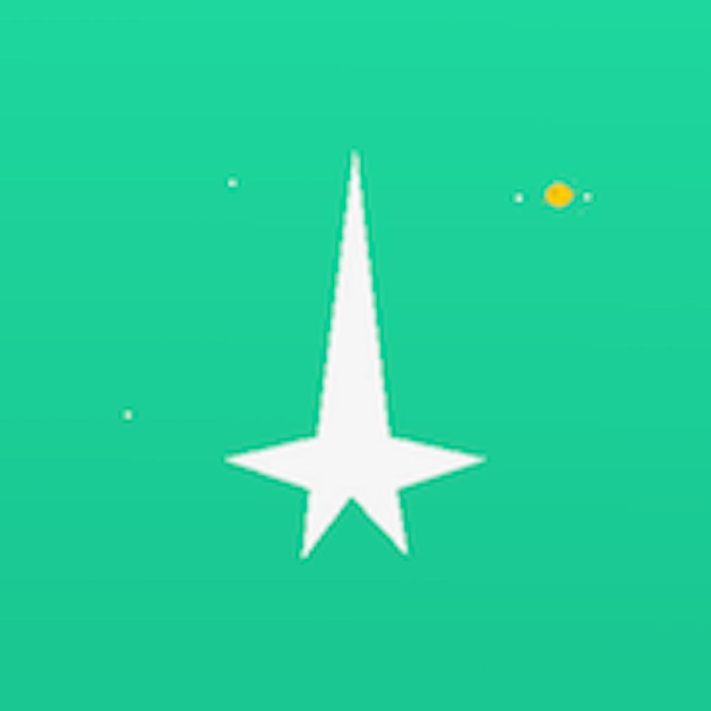 StarVip