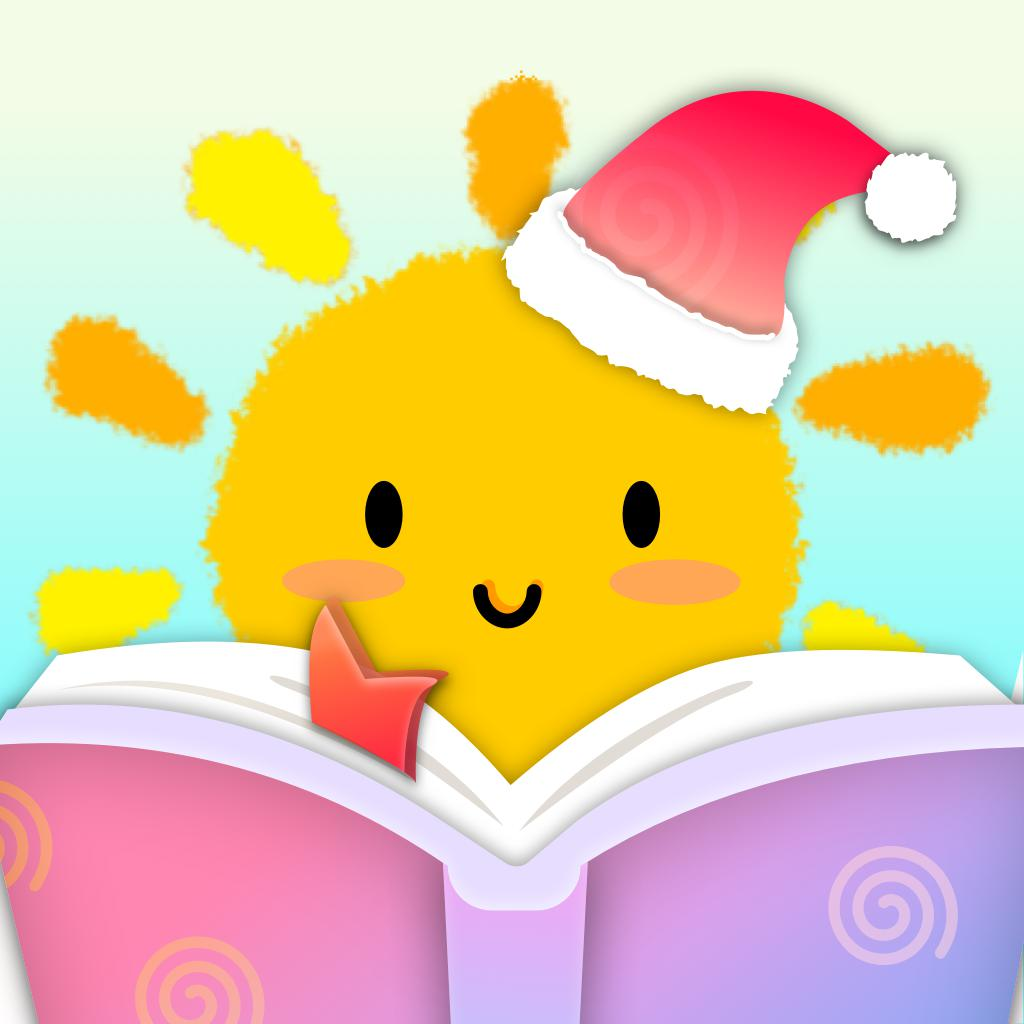 Children's story-Picture book