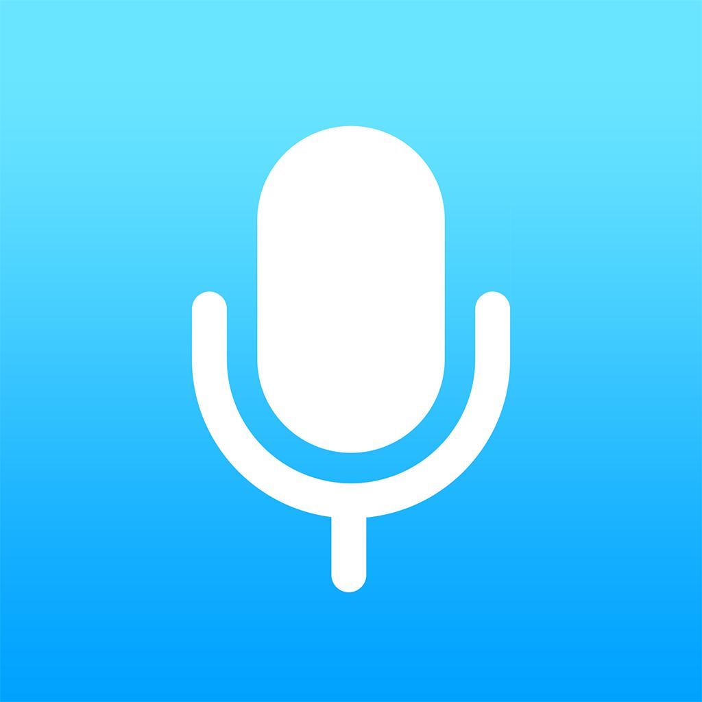 Dialog - Translate Speech