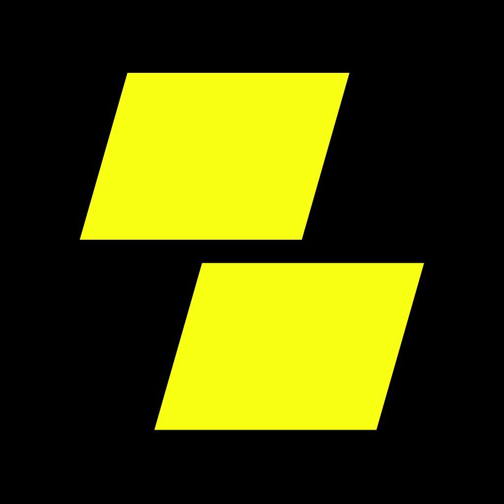 Parimatch: Sports Betting App