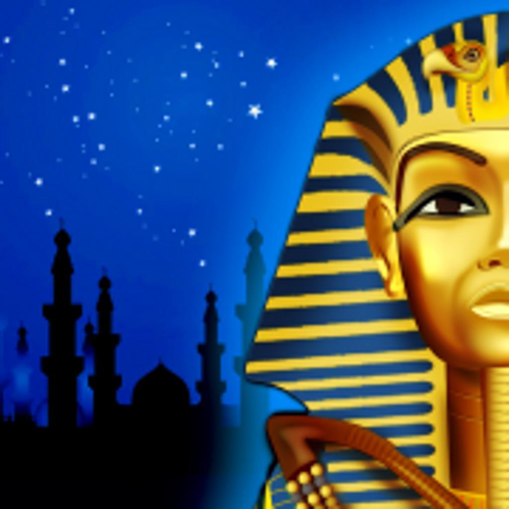Casino Lucky Pharaoh Slots