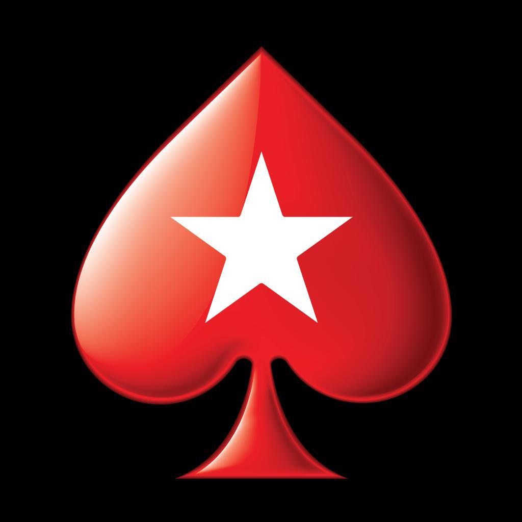 PokerStars: Online Poker Games