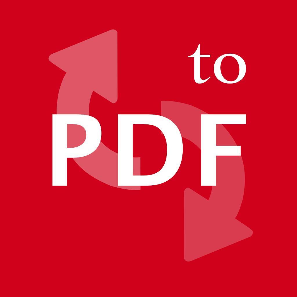 HaloPDF - photo to pdf