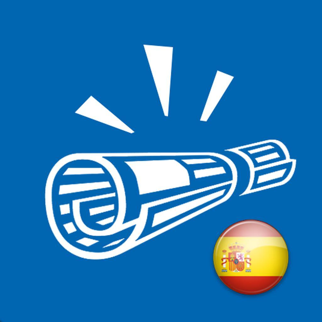Spanish News - Noticias España