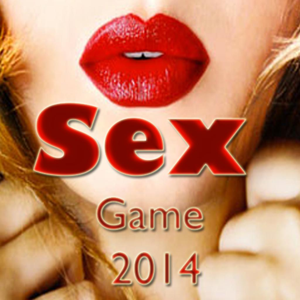 Sex Game 2015 - Free - This is not a porn game