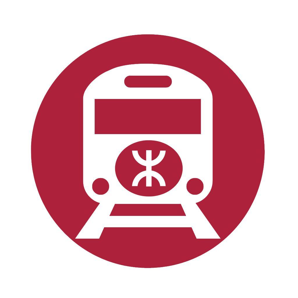 香港地铁通 - 香港地铁公交路线查询app