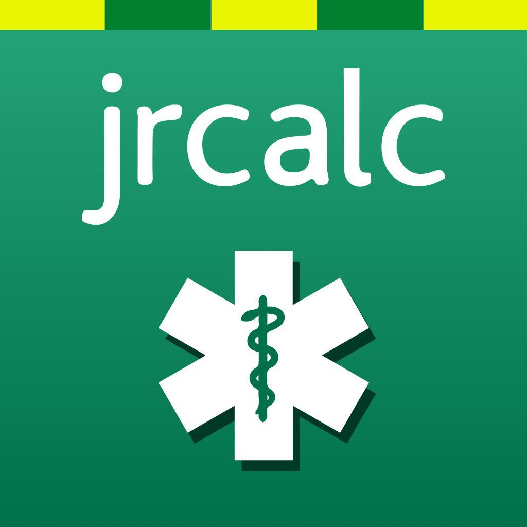 iCPG: the JRCALC Guidelines
