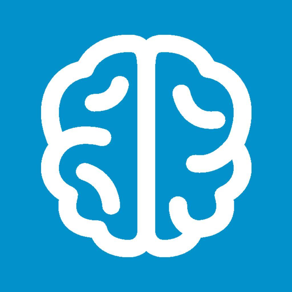 Prescrições Médicas Neurologia