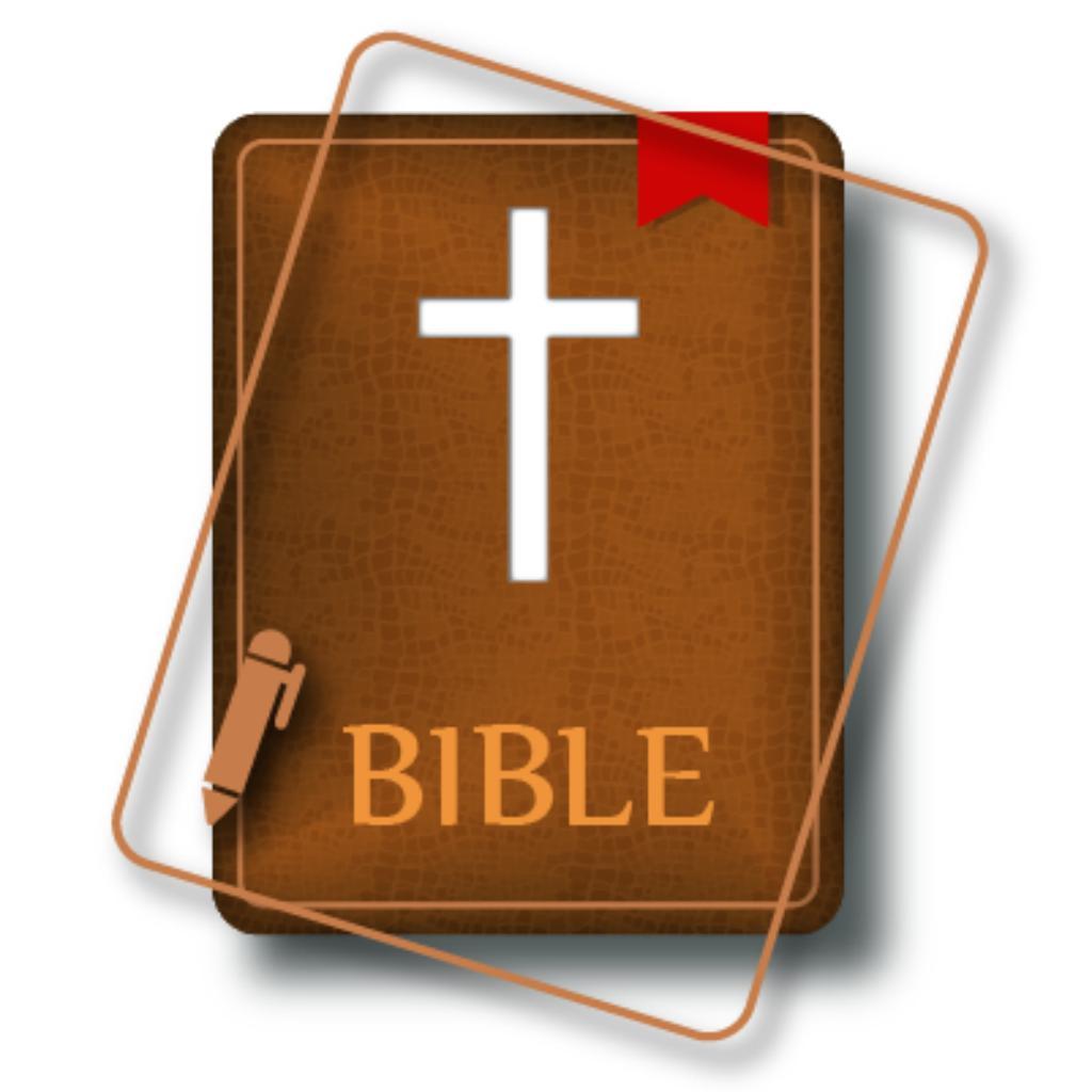 Good News Bible (Audio GNB)