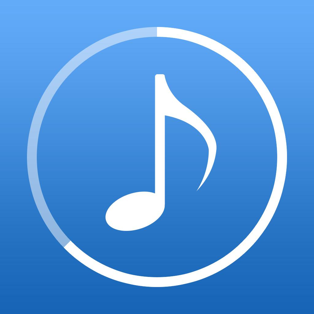 Music Player & Unlimited Mp3