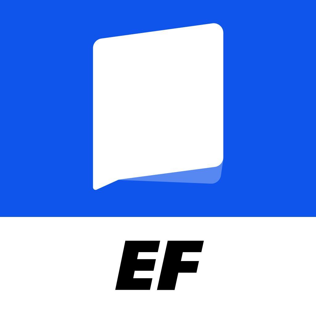 EF Hello - English Learning