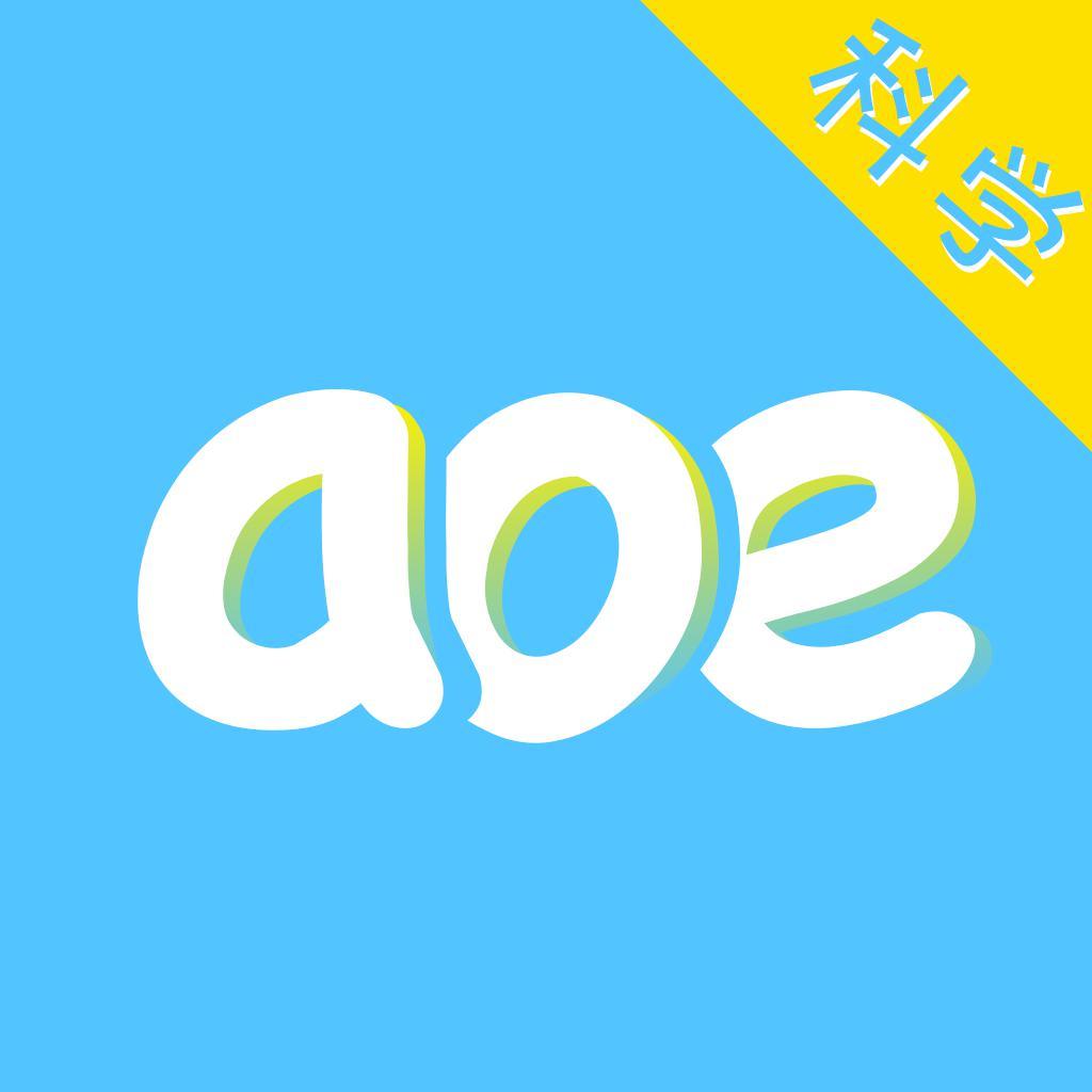 汉语拼音「学拼音」拼音学习&汉字发音学习
