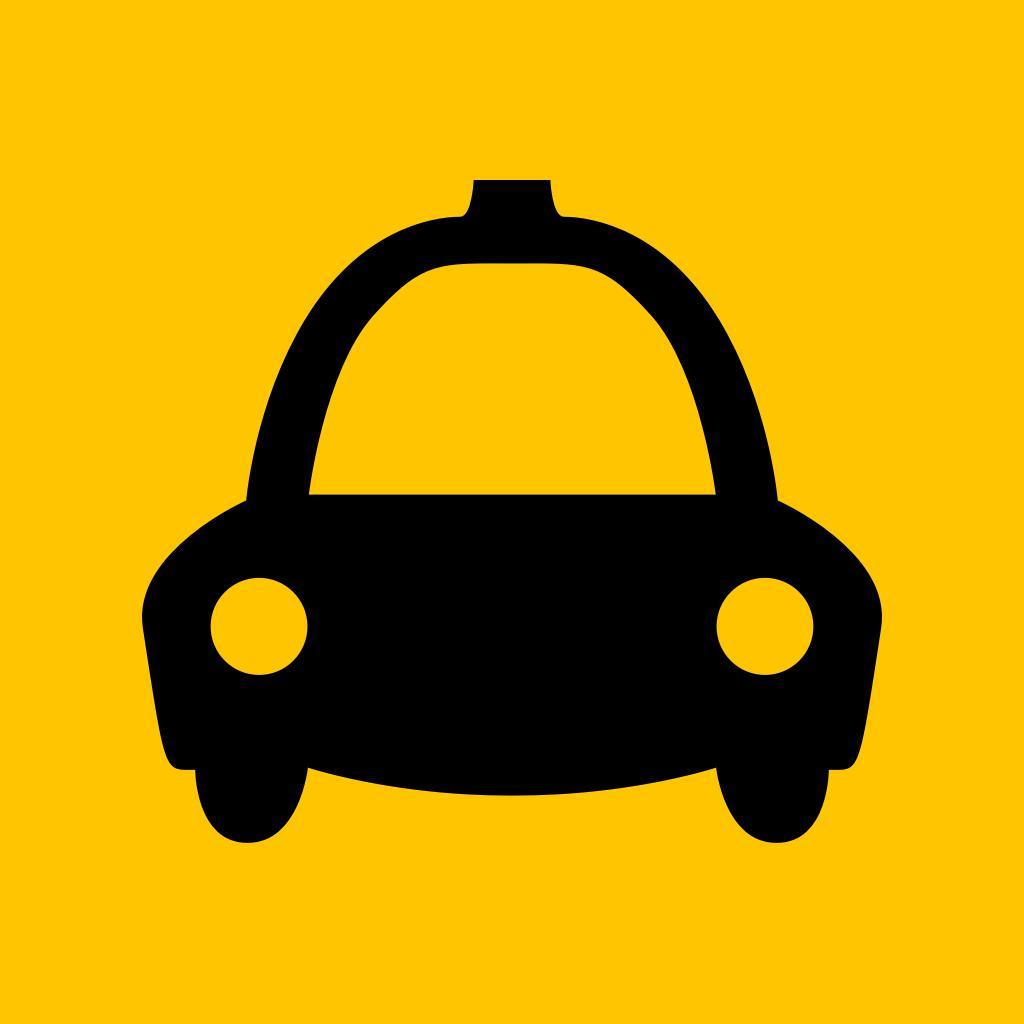 BiTaksi - Cebindeki Taksi