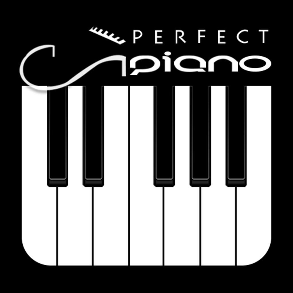 Perfect Piano - Learn to Play