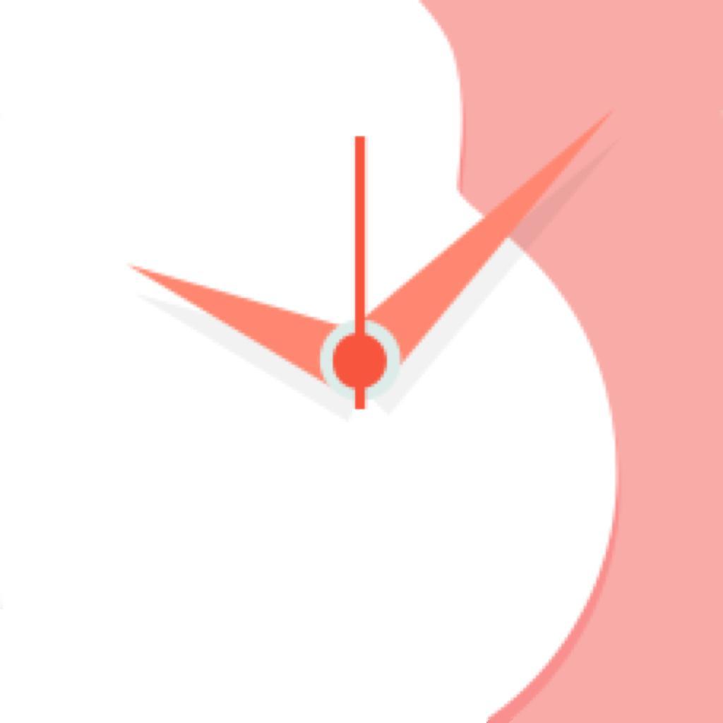 宫缩记录器-产科医生1对1答疑,分娩时记录宫缩或阵痛