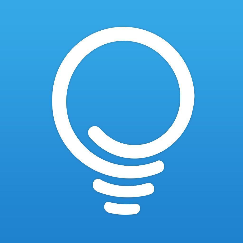 Cloud Outliner Pro
