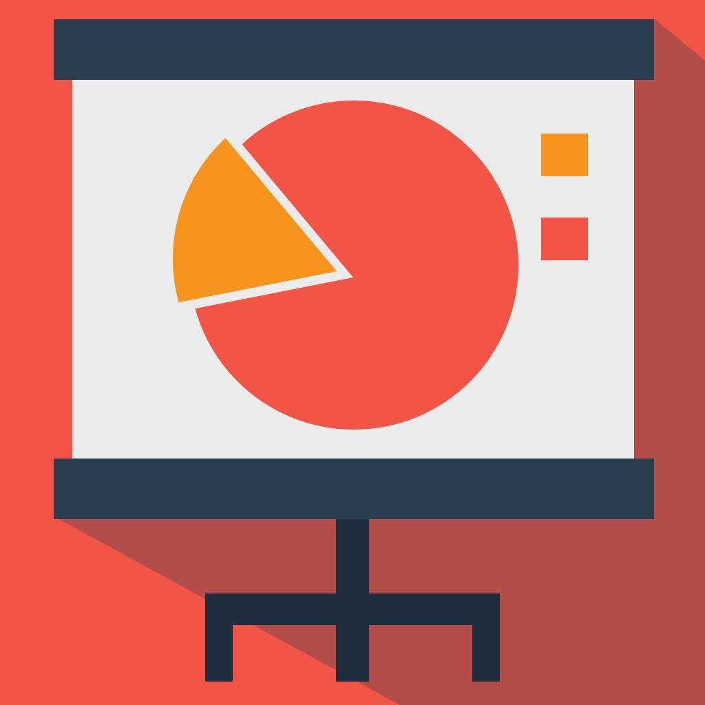Video Training Course for Microsoft Office - Complete Tutorial