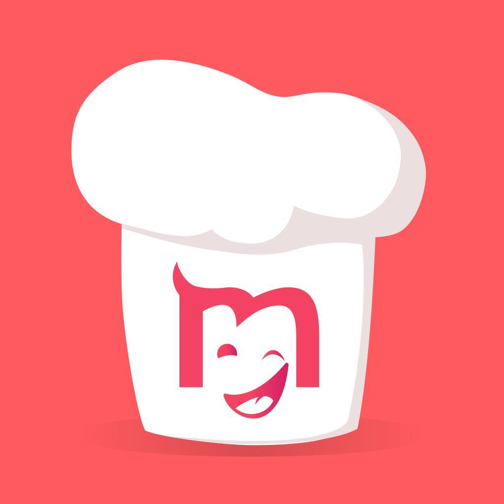 Namba Food - сервис доставки