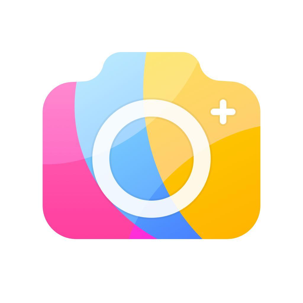 camera+ -art filter&cutout