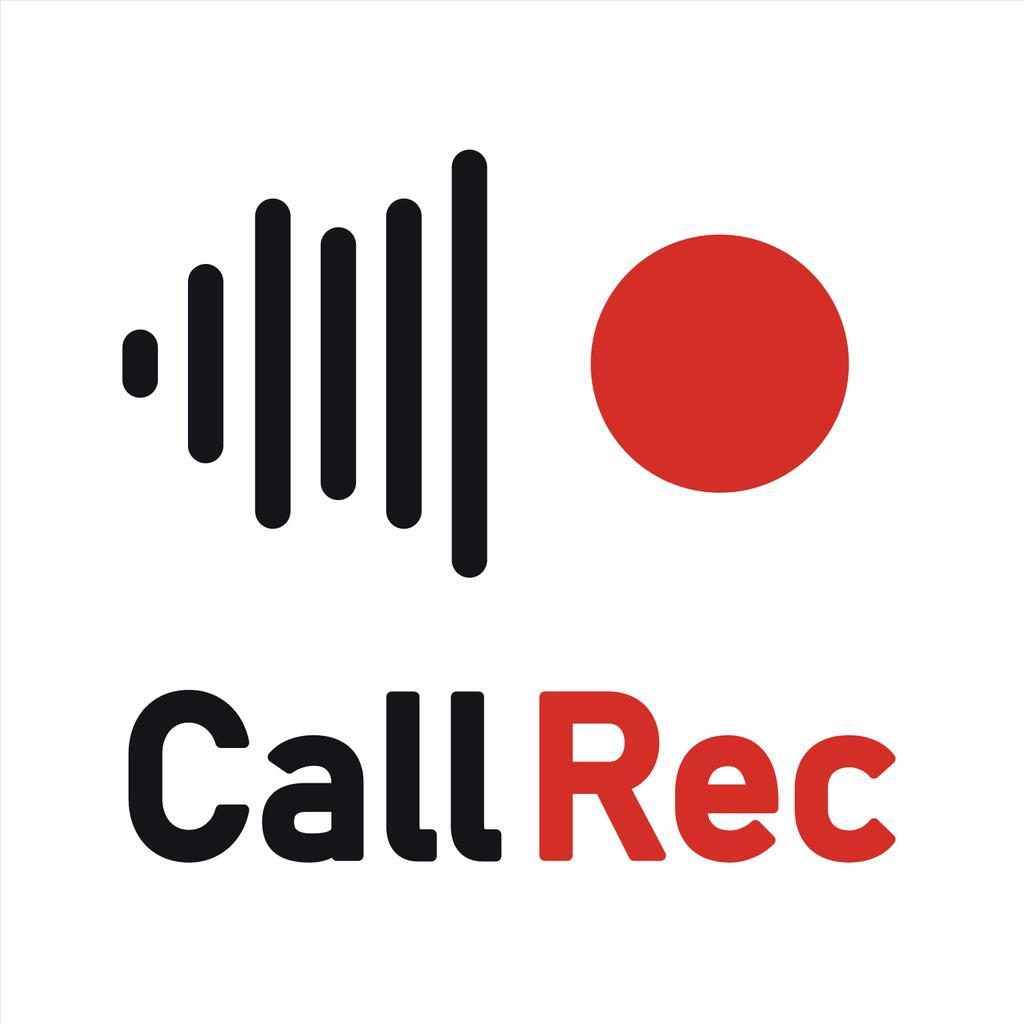 Call Recorder 24: record calls