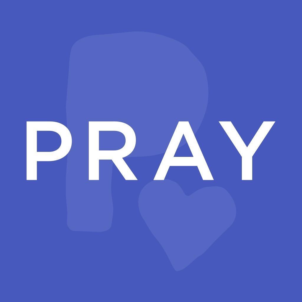 Pray.com Prayer & Sleep Bible