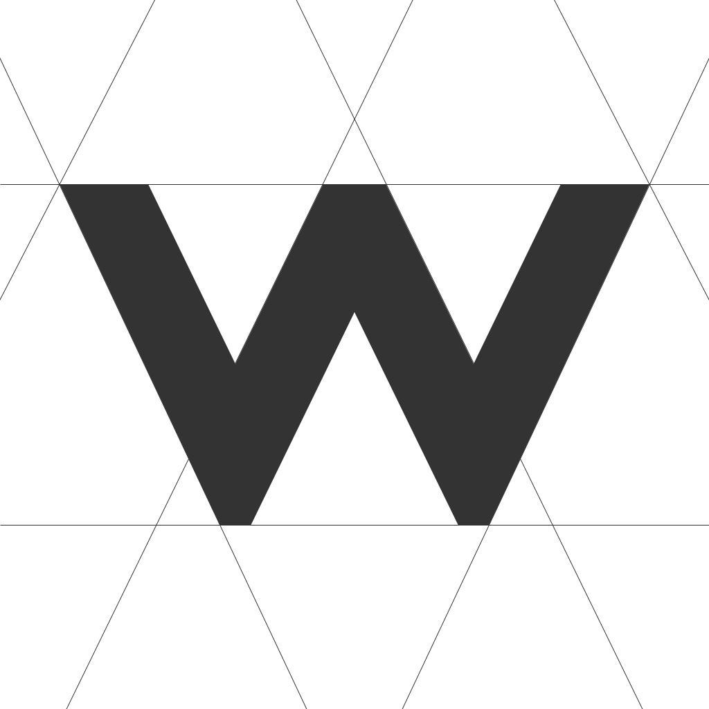 위즈위드- 전세계 브랜드 쇼핑, WIZWID