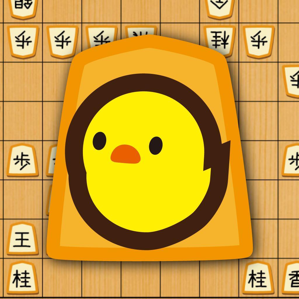 PiyoShogi