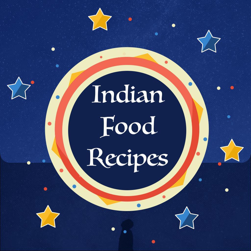 Indian Food - Bhartiya Vyanjan