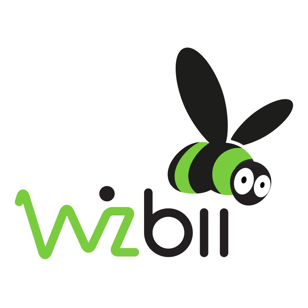 Wizbii - Offres d'emploi