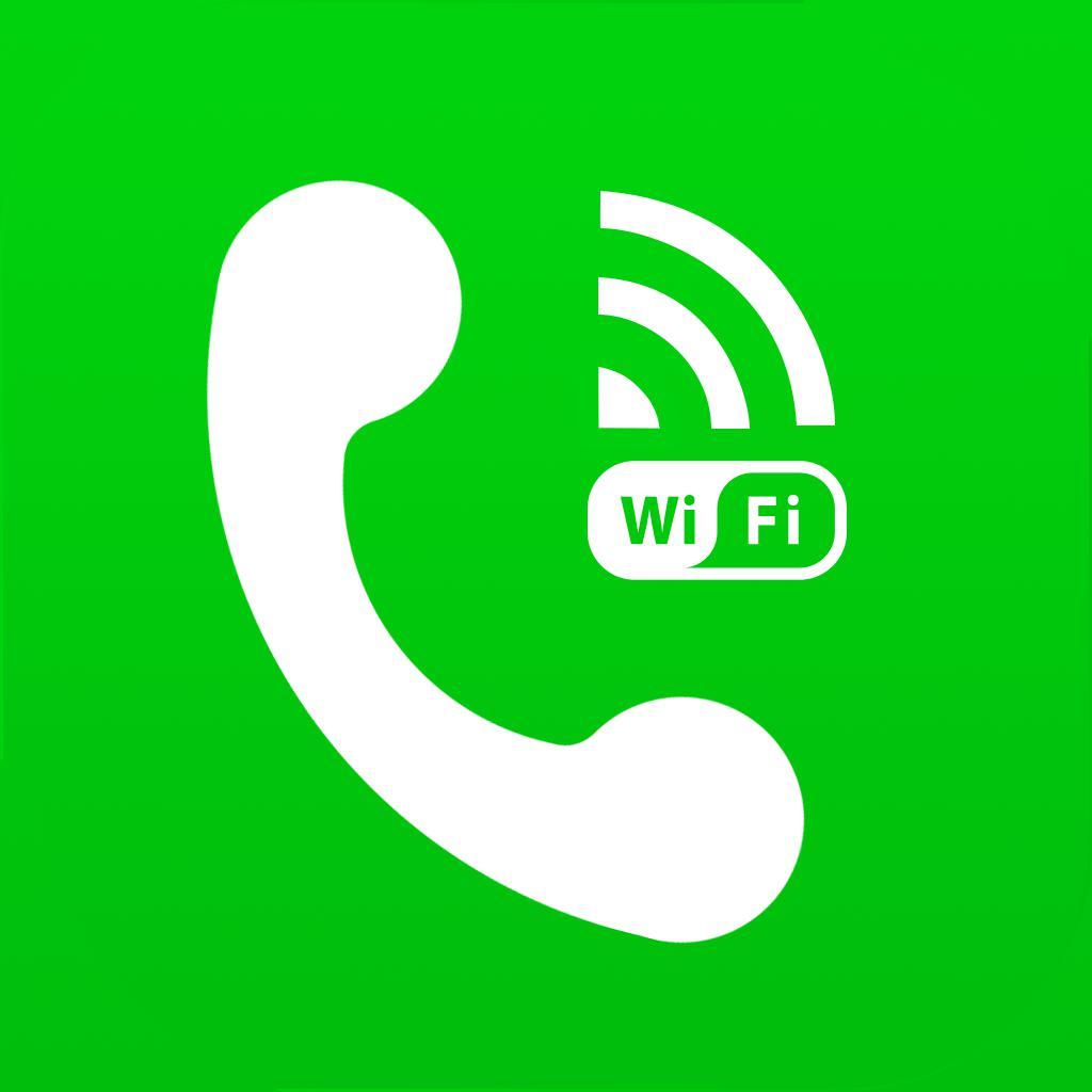 云拨电话-安全隐私网络电话