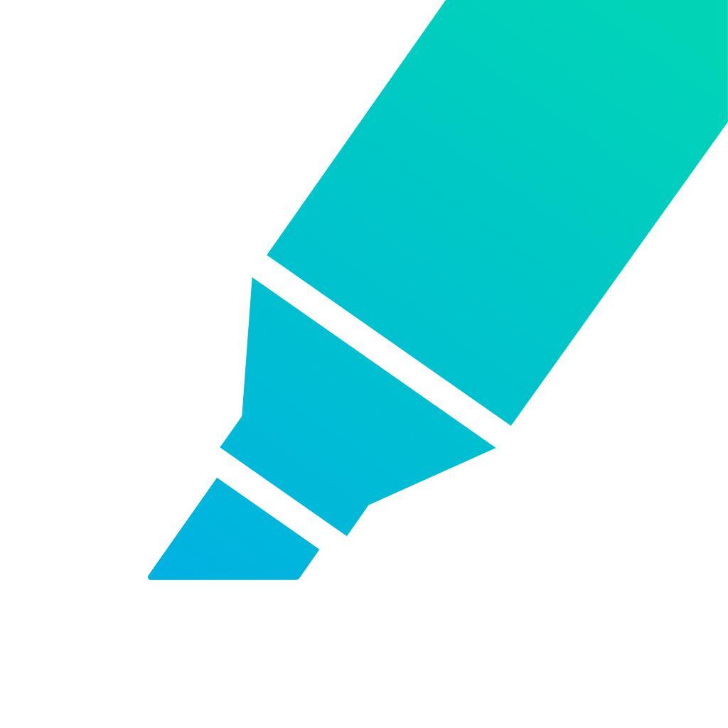 라이너 LINER - 인터넷 형광펜/메모 (필수어플)
