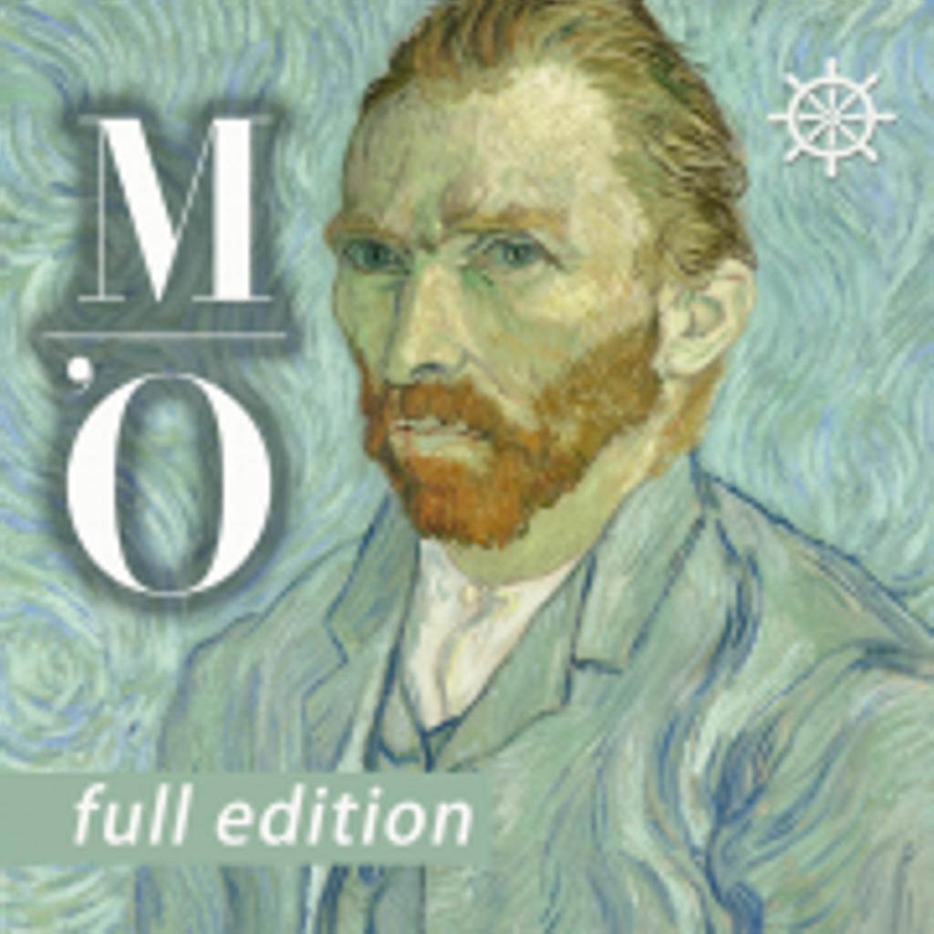 Musee d'Orsay Full Edition