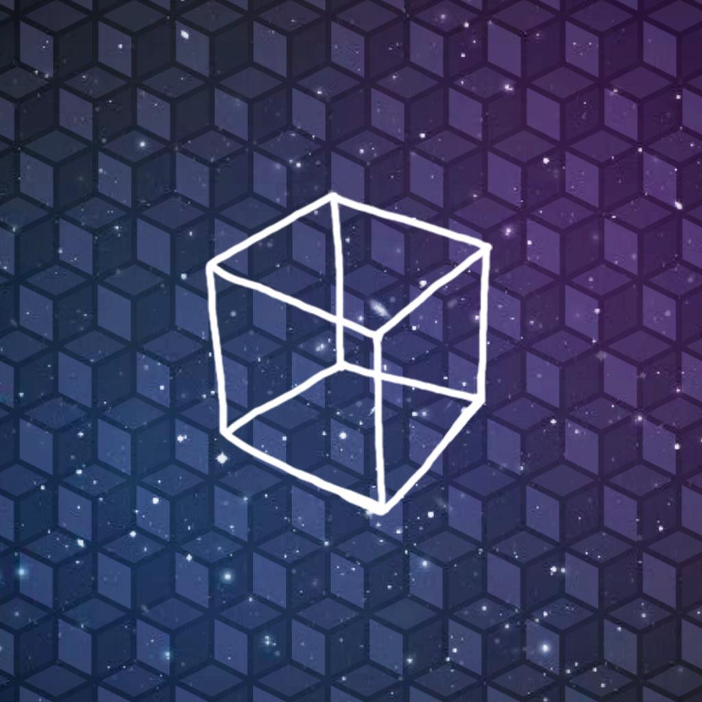 Cube Escape: Seasons KR