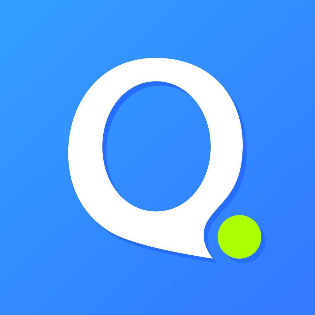 QQ输入法-斗图表情包键盘