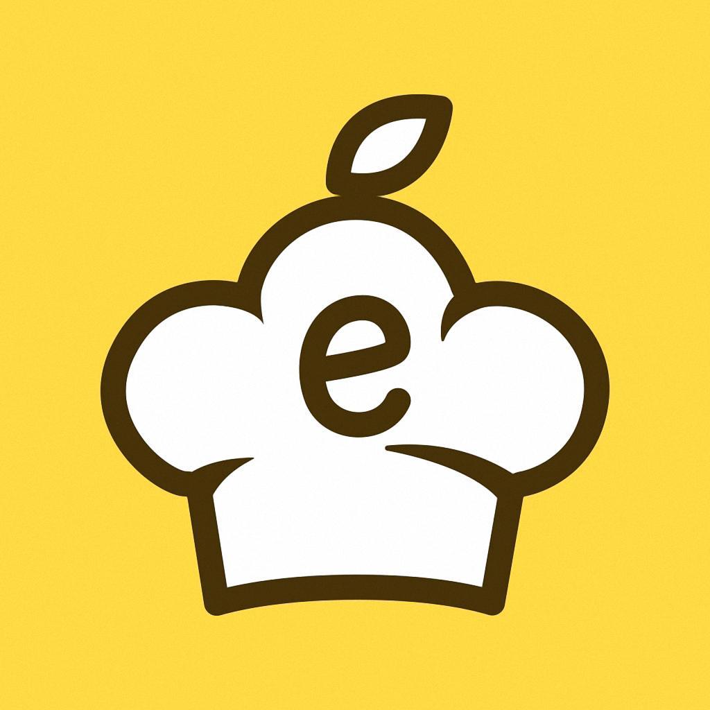 网上厨房-烘焙食谱大全