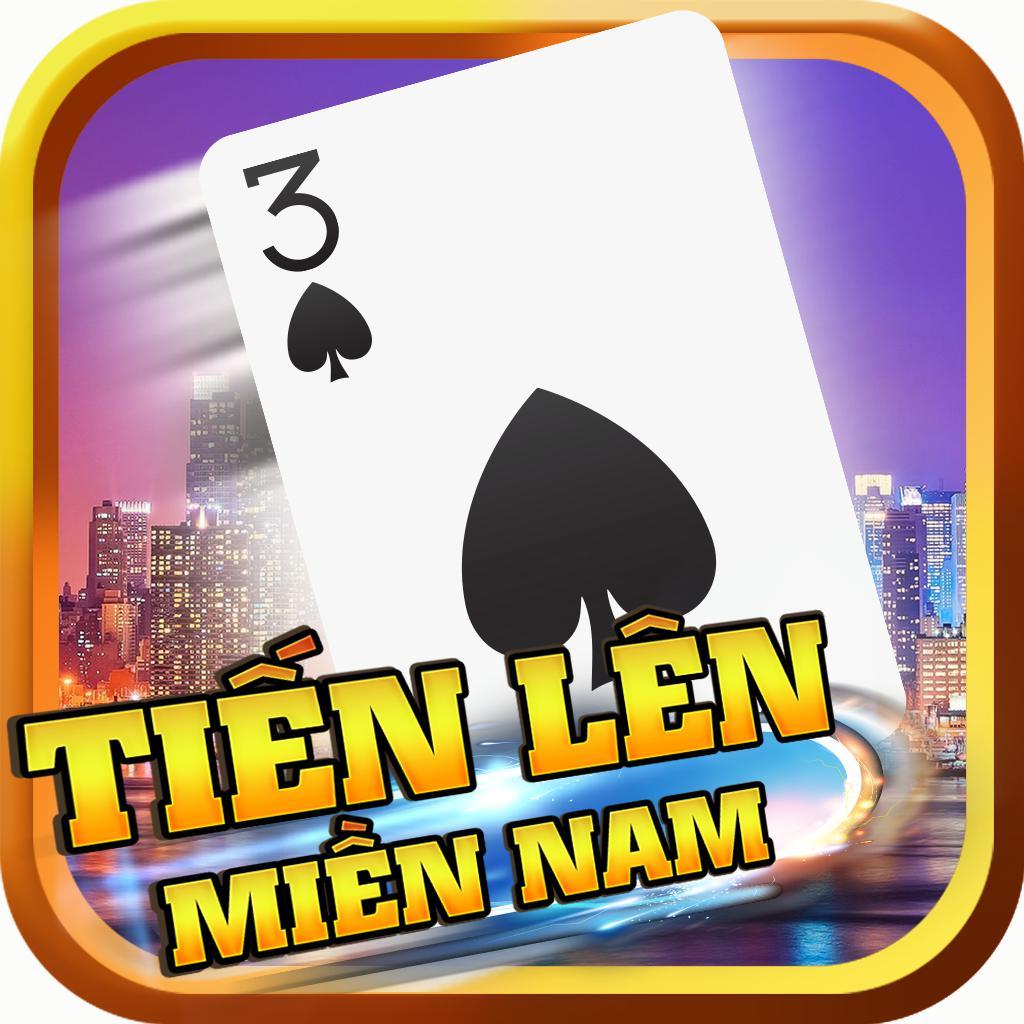 Tien Len Mien Nam: TLMN 2019