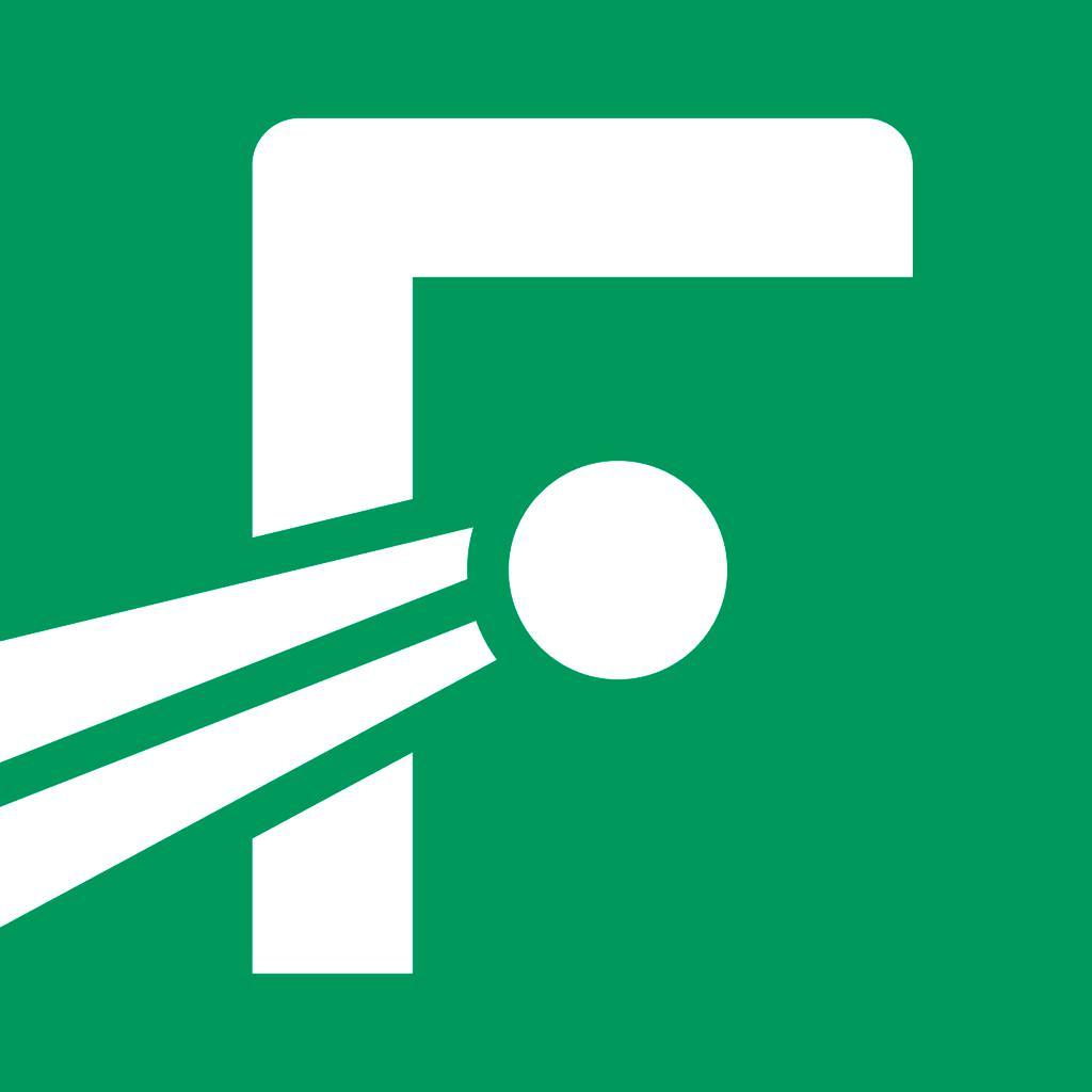 FotMob - Soccer Scores