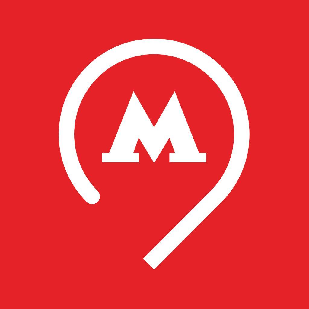 Метро Москвы – МЦД и МЦК