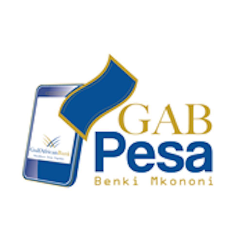 GAB PESA