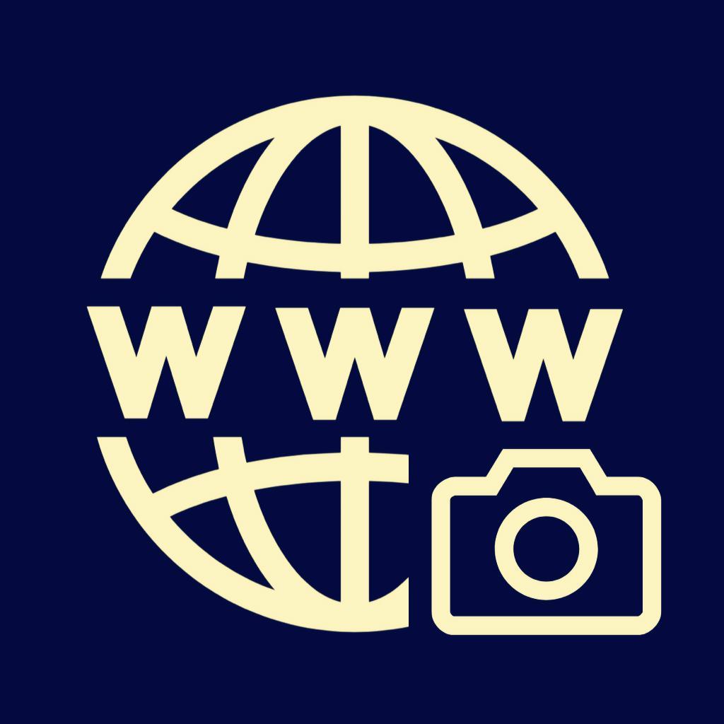 ScreenShot-Webpage Snapshoot
