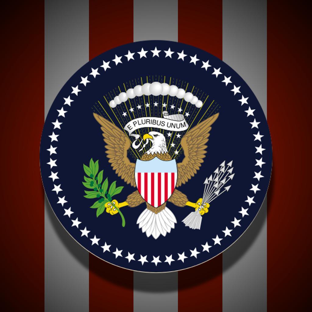 US Presidents Multiple Choice Quiz (Full Version)