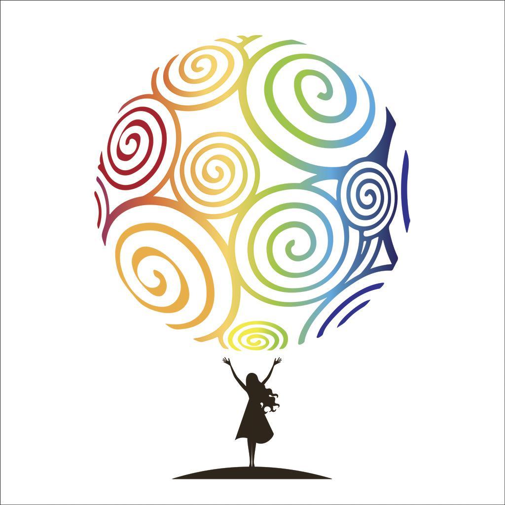 Guided Reiki Healing