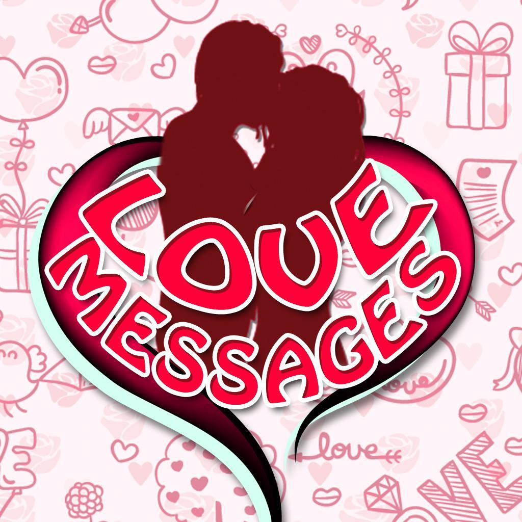 Beautiful Love SMS and Likee